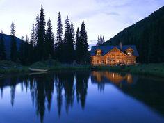 Luxury Ski Property in Aspen, Colorado,