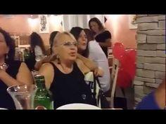 video 1442660053 mp4