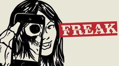 Freak - Steve Aoki, Diplo, & Deorro (ft. Steve Bays)