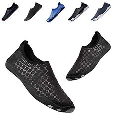 f774abbff5a7f 57 Best Clothing Shoes etc.