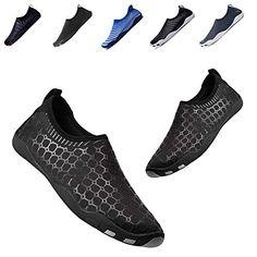 4fe7de267d536 57 Best Clothing Shoes etc.