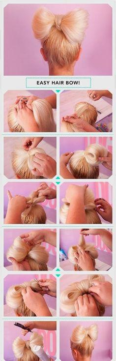 #HAIR DESIGN#