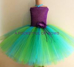 Items similar to Mermaid Tutu Dress, Mermaid Tutu Costume, Mermaid Birthday Outfit on Etsy Mermaid Birthday Outfit, Little Mermaid Birthday, Birthday Tutu, Princess Birthday, Princess Tutu Dresses, Mermaid Dresses, Little Mermaid Tutu, Tutu Costumes, Beautiful Models