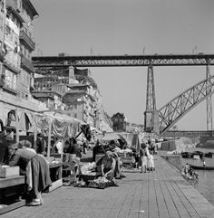 Are you ready to burning and improving your brain by having fun with Troll questions? Porto City, Douro, Photo Archive, Old Pictures, Portuguese, Life Is Beautiful, 1, Around The Worlds, In This Moment