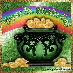 The perfect Irish HappyStPatricksDay SaintPaddysDay Animated GIF for your conversation. Discover and Share the best GIFs on Tenor. Brenda Lee, Saint Patricks Day Art, Happy St Patricks Day, Erin Go Bragh, Gifs, Irish Culture, Irish Blessing, St Paddys Day, St Pats