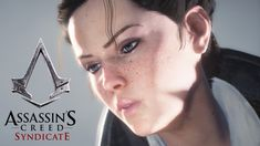 Win Assassin's Creed Syndicate