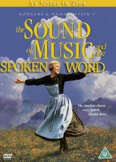 Funny Mormon musical ideas.