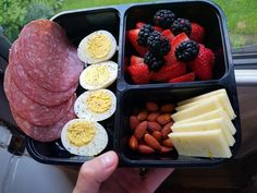 Adult lunchable food ideas, 2019 meal prep, lunch meal prep ve food. Lunch Meal Prep, Healthy Meal Prep, Healthy Snacks, Healthy Eating, Healthy Recipes, Lunch Snacks, Lunch Recipes, Cooking Recipes, Snack To Go
