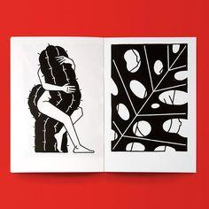 Lennard Kok  Draw Down Books