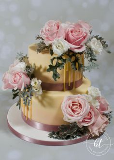 We produces delicious handmade and beautifully decorated cakes and confections for weddings, celebrations and events. Handmade Wedding, Celebration Cakes, Celebrity Weddings, Fresh Flowers, Heavenly, Cake Decorating, Wedding Cakes, Celebrities, Desserts