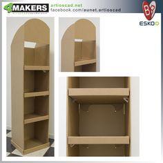 http://www.4makers.com/Detail.aspx?id=c9f06c25-5cda-48fd-9413-534a7da56b44