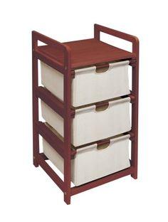 Badger Basket Company Three Drawer Hamper/Storage Unit in Cherry Badger Basket,http://www.amazon.com/dp/B001DOKBY2/ref=cm_sw_r_pi_dp_GZ1Qsb1AZMGS0346