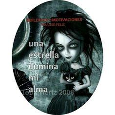 https://www.facebook.com/Reflexion-Motivaciones-para-ser-feliz-769070416497190/publishing_tools/?section=DRAFTS
