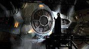 Star Wars For Art by Star Wars Artist