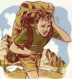 How to avoid altitude sickness
