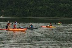 http://www.wearecentralpa.com/story/d/story/learning-lessons-on-the-water/39550/IlQ33YrHgEyh_vHhgkU-DA Dan at Curwensville Lake: 6-26-2014