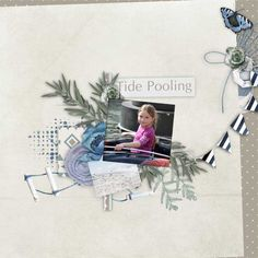 new collection at the studio  1$ each https://www.digitalscrapbookingstudio.com/collections/coordinated-collections/tide-pooling/?features_hash=13-8