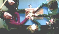 Sinopsis Film Ouija 2 Full Movie