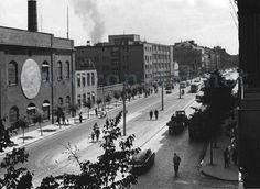 Račianska 23, Siemska Bratislava, Nostalgia, Street View, City, Times, Retro, Inspiration, Biblical Inspiration, Cities
