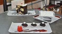 exito- cake-bonaire