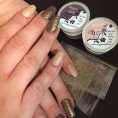 #Instagram #Nailstagram #Nails #Nageldesign #Nailart #Naildesign #UVgel #Glitter #Farbgel #Colorgel #Tolefarben #Nageldesignshop #Nailshop #Nägel #Glanz #Modellage #Nailgalerie #Nageldesigngalerie #Nails #Nagelstudio #Paderborn #Nailworkshops #Kosmetik #Nails #Naillove #Nailstudio #Nailclub #Nailfan #Gelnails #Instanails #Nailartofinstagram #Nailartlove