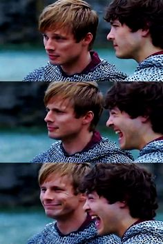 Are the dolma? Ancient sorcerous of the Calderon of.... (Colin): aldian rock? Yes I am! Hahaha love the bloopers!