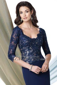 http://www.izidress.com.br/tubo-coluna-gola-v-chiffon-vestido-para-m-e-da-noiva-ed7760-5087.html?izisrccid=26