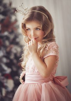 39 Ideas For Baby Girl Princess Mother Daughters Little Girl Photography, Cute Photography, Children Photography, Cute Baby Boy Images, Cute Baby Girl, Princess Photo, Baby Girl Princess, Beautiful Little Girls, Beautiful Children
