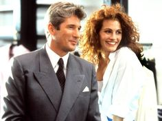 Everything you need to know about Pretty Woman: The Musical || The Stylist