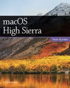 Macos high sierra for dummies pdf download e book programming macos high sierra pdf fandeluxe Choice Image