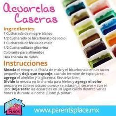 Más Projects For Kids, Diy For Kids, Crafts For Kids, Party Deco, Craft Activities, Kids Learning, Diy And Crafts, Crafty, Teaching