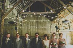 English Barn Wedding: Gemma + Neil   Green Wedding Shoes Wedding Blog   Wedding Trends for Stylish + Creative Brides