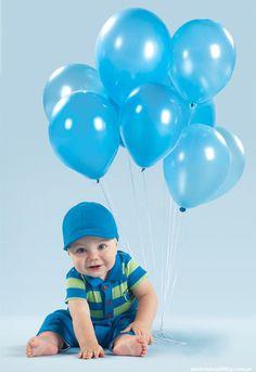 cheeky moda infantil verano 2014 bebes