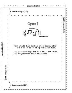 Common Music Notation Music Terms, Ukulele, Guitar, Music Note Symbol, Reading Sheet Music, Amazon Fire Stick, Music Theory, Music Lessons, Music Notes