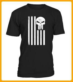 American Sniper - Ostern shirts (*Partner-Link)