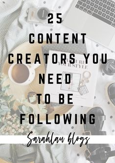 A list of my favourite online content creators. If you're on the search for new people to follow online, check out my top 25 content creators! Online Check, Blogging, The Creator, Content, Group, My Favorite Things, Search, Board, Tips