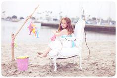 child-beach-photo-session-2