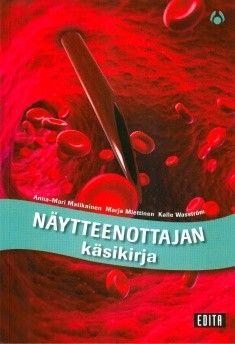 https://hamk.finna.fi/Record/vanaicat.125621