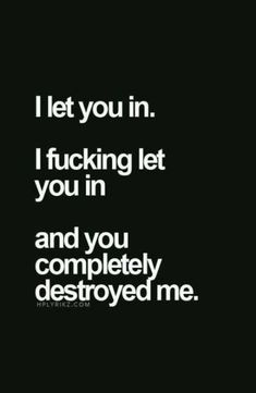 New quotes deep thoughts poems words 23 Ideas Quotes Deep Feelings, Hurt Quotes, Smile Quotes, New Quotes, Quotes For Him, Happy Quotes, Words Quotes, Funny Quotes, Inspirational Quotes