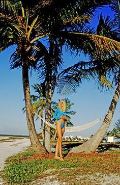 Auf dem Weg nach #palmbeach #miami #florida #lilinova #usa #ootd #reiseblog #reiseblogger www.lilinova.com #travelblog #travelblogger