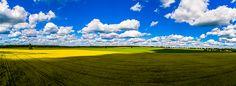 Отдых в Эстонии - Лучшие идеи для отдыха