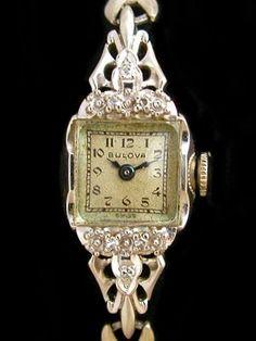 antique ladies watches Antique-1930s-ART-DECO-10ct-Amethyst-Diamond-OMEGA-Platinum-Ladies  | 195 x 300 · 11 kB · jpeg