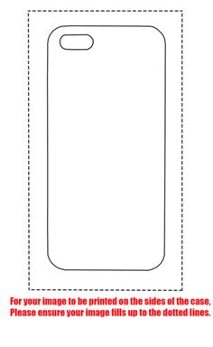 1000 images about iphone casing on pinterest iphone for Diy phone case template