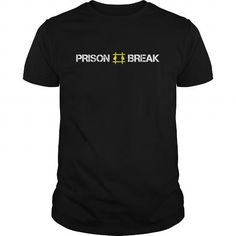 PRISON BREAK T-SHIRT #name #tshirts #SCOFIELD #gift #ideas #Popular #Everything #Videos #Shop #Animals #pets #Architecture #Art #Cars #motorcycles #Celebrities #DIY #crafts #Design #Education #Entertainment #Food #drink #Gardening #Geek #Hair #beauty #Health #fitness #History #Holidays #events #Home decor #Humor #Illustrations #posters #Kids #parenting #Men #Outdoors #Photography #Products #Quotes #Science #nature #Sports #Tattoos #Technology #Travel #Weddings #Women