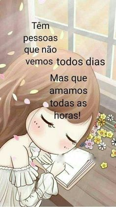 Portuguese Quotes, Friends Are Like, Romantic Love, New Years Eve Party, Friends Forever, Anime Couples, Wise Words, Bible Verses, Love You
