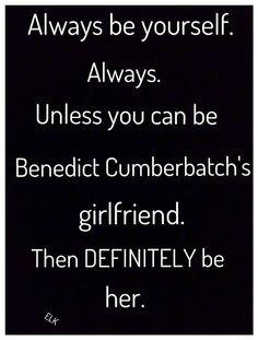 Ahahahahhaha definitely