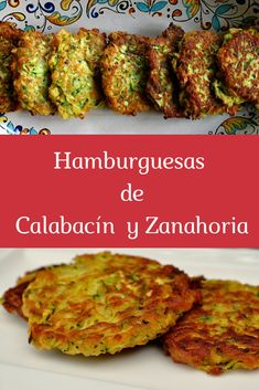 Diet Recipes, Vegetarian Recipes, Cooking Recipes, Healthy Recipes, Food Garnishes, Fried Potatoes, Diy Food, Zucchini, Veggies