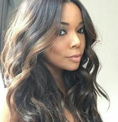 95.90 USD Eseewigs Sale 100% Virgin Human hair can be curled It is silk and soft,high quality. https://www.eseewigs.com/360-lace-wigs-peruvian-180-density-100-virgin-human-hair-wigs-circular-full-lace-wigs-body-wave-natural-hair-line-wigs_p1676.html