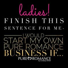 Image result for 100 free hostess pure romance