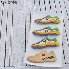 #runlovers #running #run #healthy #food #runloversfood #diet #recipe